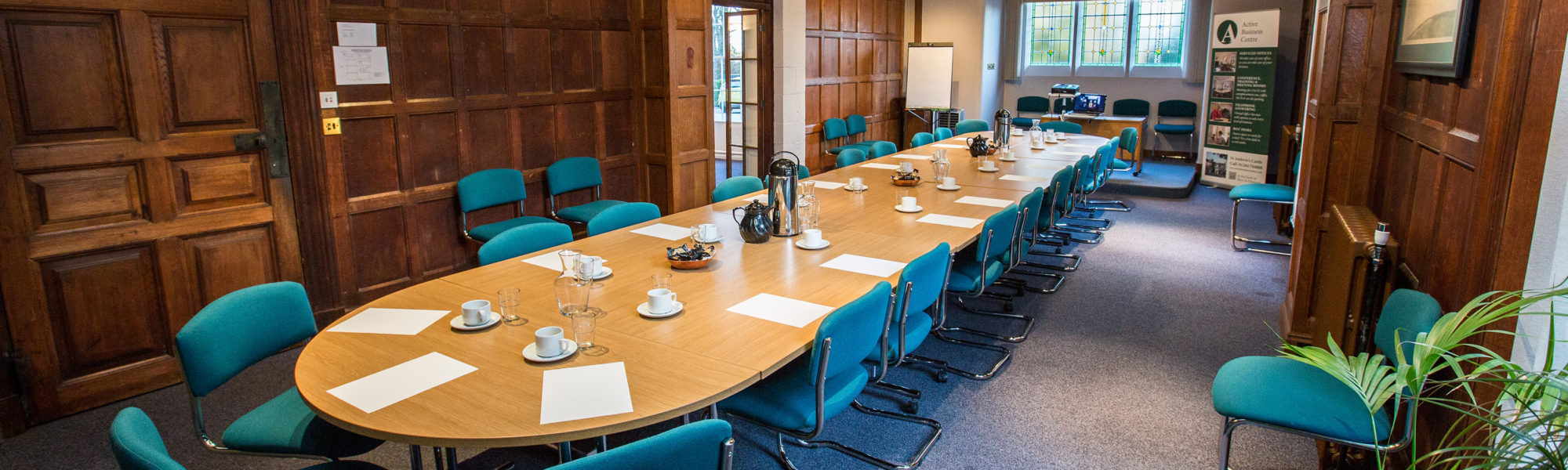 Conference Venue Amp Meeting Rooms In Bury St Edmunds Suffolk